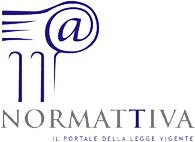 logo_normattiva