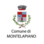 montepallano